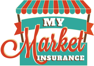 MyMarketInsurance